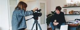 videoportret laten maken gent