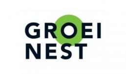GroeiNest