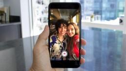 Portretvideo is de trend voor mediaconsumptie - VideoMe