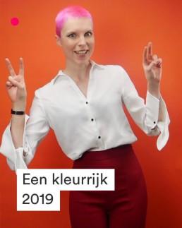 eveline_kleurrijk2019