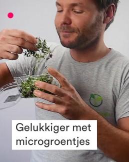 gelukkig_met_Microgroentjes_tom_de_windt