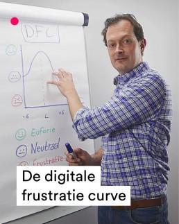 FrederikSCherpereel_DigitaleFrustratieCurve