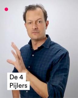 De_4_Pijlers