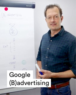 ContentU_(B)Advertising - VideoMe