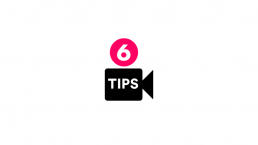 Hoe video inzetten 6 tips tricks optimaal boost