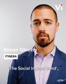 VideoBattle Simon Gezinsbeleid