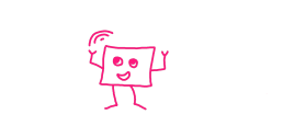 internet videoteam pink video branding videome