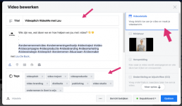 videodetails Facebook
