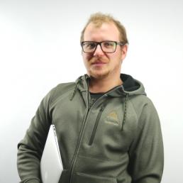 jerre, Jeroen Cantaert - Marketing Expert, consult @ videome