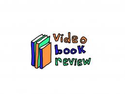 VideoBookReview_logo_white