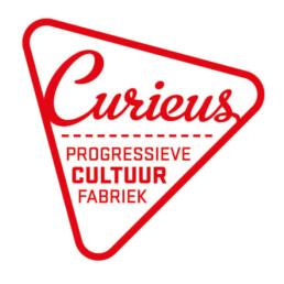 curieus logo