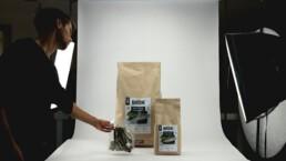 brok studio product video