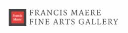 Pierre Clerk Francis Maere Gallery