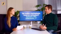 Aleetoe Q2_marktplaatsen