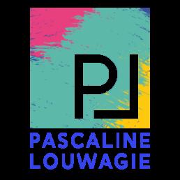 Logo_PascalineLouwagie_darkblue-1