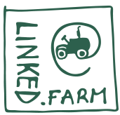 linked.farm logo